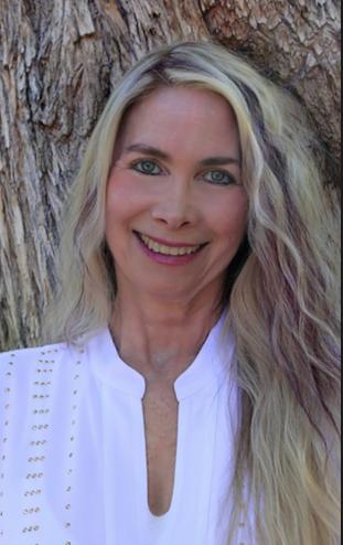 Sheila Z Stirling PhD